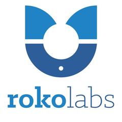 ROKO Labs