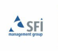 SFI MANAGEMENT GROUP